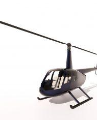 arquicopter01_Enscape