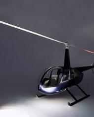 arquicopter01_Enscape_2