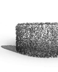 arquihedge03 – 3D View – Hidden MEDIUM