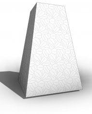 arquihedge07 – 3D View – Hidden COARSE