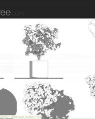 arquiplant27 – Sheet – 5 – Detail Levels