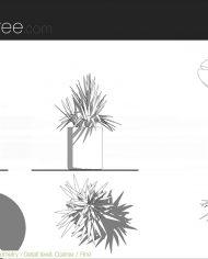 arquiplant37 – Sheet – 5 – Detail Levels
