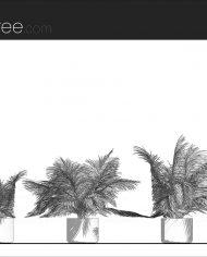 arquiplant46 – Sheet – 1 – Hidden line Elevation