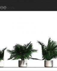 arquiplant46 – Sheet – 2 – Realistic – no edges – Elevation