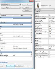 arquiplant_0048_Layer 2