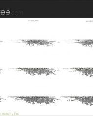 arquivy02 – Sheet – 5 – Detail Levels