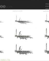 arquivy03 – Sheet – 5 – Detail Levels