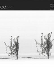 arquivy04 – Sheet – 3 – Hidden line Perspective