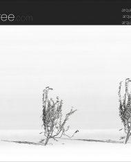 arquivy06 – Sheet – 3 – Hidden line Perspective