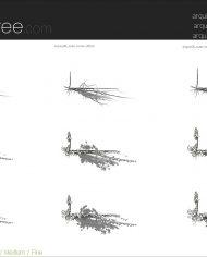 arquivy06 – Sheet – 5 – Detail Levels