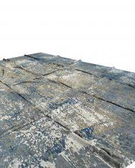 arquicarpet02 – 3D View – Coarse Hidden Line