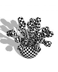 arquiflowers01_1